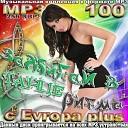 play mp3
