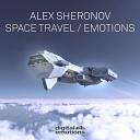 Alex Sheronov - Emotions