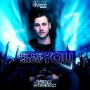 Nick Stooks - Let Me Show You Original Mix