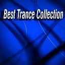 DJ 5L45H - Code O5OTT4 Extended Mix