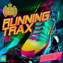 MK feat Alana - Always Route 94 Remix