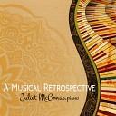 Juliet McComas - Nocturne in D Flat Major Op 27 No 2