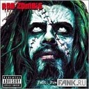 Rob Zombie - I m Your Boogieman From The Crow City Of Angels Soundtrack