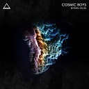 Cosmic Boys - Several Faces Original Mix