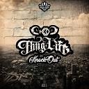 Knock Out - Keep On Original Mix