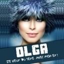 Olga - Je Veux Du Sexe Avec Mon Ex Club Mix