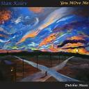 Stan Kolev - You Move Me Original Mix