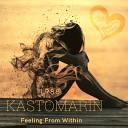 KastomariN - Feeling from Within