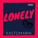 KastomariN - Lonely