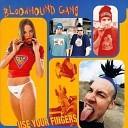 Bloodhound Gang - HIDDEN TRACK
