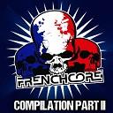 Hyrule War - Terrorist Schemes Original Mix