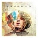 Beck - FACE