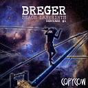Breger - Early Beach Turmspringer Remix