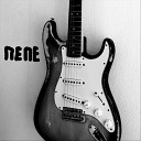 Nene - Te Oud Te Jong
