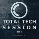 DJ Morris - Splat House Original Mix