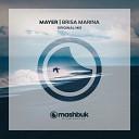 Mayer - Brisa Marina Original Mix