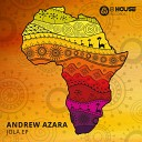 Andrew Azara - Nothing Personal Original Mix