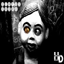 Hi Density - Tell Me Original Mix