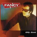 Fancy - We Can Move a Mountain Single Version