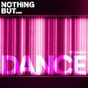 Zeni N - Leave It All Behind Original Mix