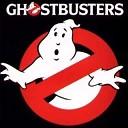 Michael Jackson VS Ray Parker Jr - Very Very Bad GhostBusters Lemondresser Mashed Up Bootleg
