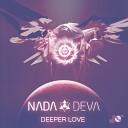 Nada Deva - Take Me Away Original Mix