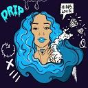 Vina Love - Drip