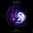 Day By Day - Babylon