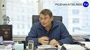 Евгений Федоров - 2013 11 16 Иностранные агенты русских маршеи