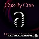 Mike Emvee feat Tania Zygar - One By One