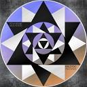 Alex Raider - Monkey Toys Kim Janeksen Remix