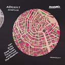 Dejan Mladenovic - Divno Original Mix