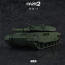 Faze2 - Push It Original Mix