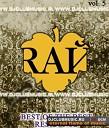 RAЙ - Vol.5 - CD2