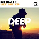 BR GHT feat Jim Paxton - Let Me