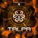 Talpa - Point of No Return Original Mix