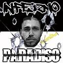 Robertino - A Mio Fratello Outro Original Mix