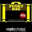 Funkatron - Let s Go Club Mix