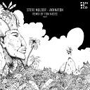 Steve Mulder - Recon Original Mix