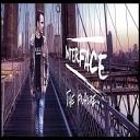 Interface - The Future Original Mix