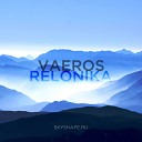 Vaeros - Relonika