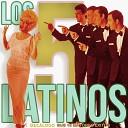 Los 5 Latinos - Don Quijote
