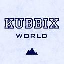 Kubbix - Dubai Original Mix