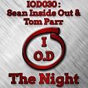 Sean Inside Out Tom Parr - The Night Original Mix