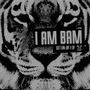 I Am Bam - Can t U See Original Mix