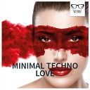 Dj Rolee - Night Of Love Original Mix