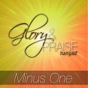 Hangad - The Lord Is Kind and Merciful