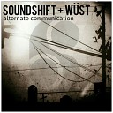 SOUNDSHIFT W ST - Doomsday Machine Original Mix