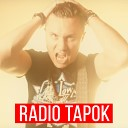 RADIO TAPOK - Skillet Monster На русском Cover by RADIO TAPOK
