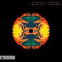Andrea Lombardi - Magic Trump Original Mix